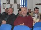 Acțiune de promovare - comuna Bățani, sat Bățanii Mari - 21 martie 2013.
