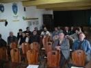 Acțiune de promovare - comuna Ghidfalău, sat Zoltan, - 11 aprilie 2013.