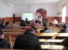 Tájékoztató fórumok az Alutus térség településein - 19 találkozó a 2014 szeptember 18 - november 13 között időszakban.