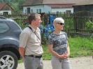 Caravana LEADER III.-Bune practici-7 iulie 2015-Depresiunea Baraolt: Belin, Aita Mare, Racosul de Sus, Baraolt
