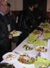 LEADER pályázati lehetőségeket ismertető találkozó - Erdőfüle - 2013 április 4.
